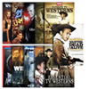 All Winter Mega TV Bundle