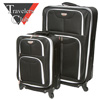 2-Piece Expandable Luggage Set
