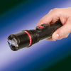 Stun Gun Flashlight