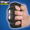 Blast Knuckles Stun Gun