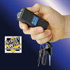 Key Chain Stun Gun