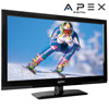 Apex 24 inch LED HDTV