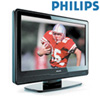 Philips 19 Inch LCD HDTV