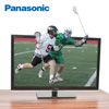 Panasonic Viera 37 inch LED TV