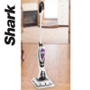 Shark Sonic Duo Cleaner