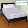 SensorLoft Eco-Flex Bed Topper