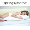 Springs Home Body Pillow