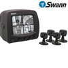 Swann 4-Camera Security System