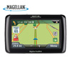 Magellan GPS