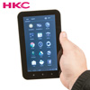 HKC 7 Inch Android 4.0 16GB Tablet
