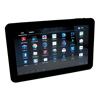 Android 4.0 Tablet - 10.1 inch