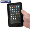 DiGix 7 inch Android Tablet