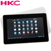 7 inch 16GB Dual Core Tablet