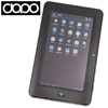 7 inch Android 4.0 Tablet