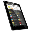 Velocity Micro Cruz Tablet