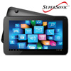 7 inch Android 4.2 Tablet