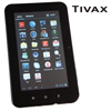 Tivax 7 inch Tablet
