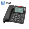 AT&amp;T Corded Speakerphone