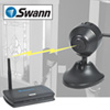 Swann Wireless Micro-Cam