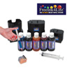 Universal Ink 4 Life Kit