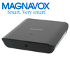 Magnavox HD Streaming Player