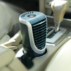 Automotive Tower Fan
