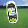 Celestron Course Pro Elite Golf GPS