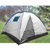 4-Person Backpacking Dome Tent