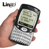 Lingo 20 Language Talking Translator