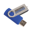Digisonic TV/Radio USB Stick