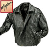 Maxam Lambskin Jacket