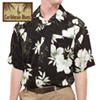 2 Pack Antigua Shirts