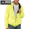 Hi-Vis Thermal Hoodie - Yellow