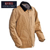 Moose Creek Workmans Jacket