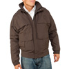Newport Harbor 2-in-1 Jacket