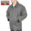 Trenders Jacket