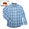 Dakota Grizzly Lake Harper Shirt