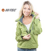 Hi-Tec Cloud Chaser Jacket