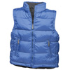 Reversible Down Vest
