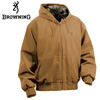 Browning Canvas Jacket