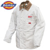 Dickies Painter Coat