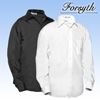 Forsyth Performance Shirts - 2 Pack