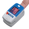 Pulse Oximeter