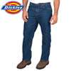 Dickies 5 Pocket Jeans