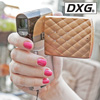 DXG HD Camcorder/Camera