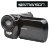 Emerson 12MP Digital Camera/Camcorder
