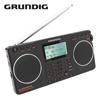 Grundig G2 Reporter Radio