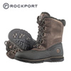 Rockport Peakview Boot