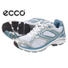 Ecco Fitness Trainers