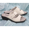 Womens Lila Sandals